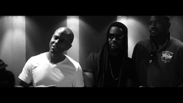 Sarkodie – Ask Dumelo (Feat. John Dumelo & Selasi)