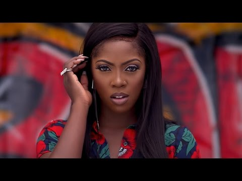 Tiwa Savage – Bad (Feat Wizkid) (Official Video)