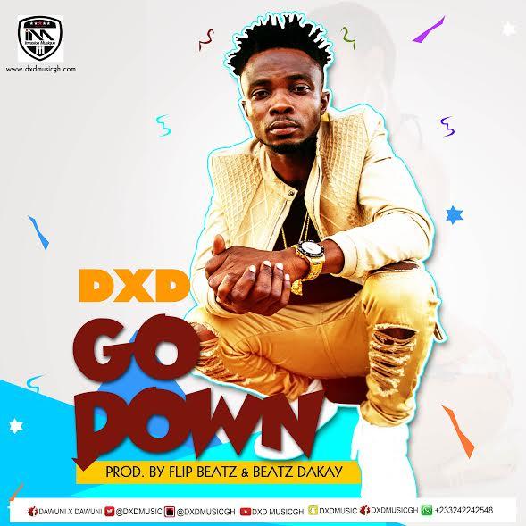 dxd-go-down