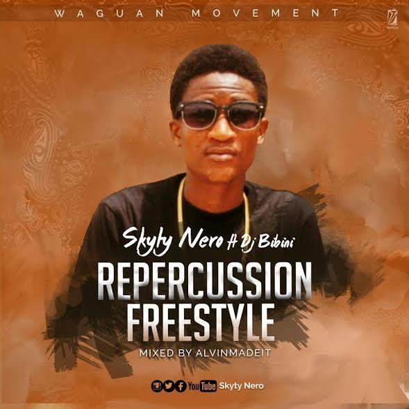 skyty-nero-repurcussions-freestyle-feat-dj-bibini-ghanandwom-com