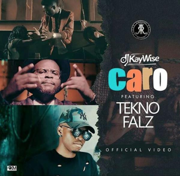 Tekno - Rara (Prod  By Selebobo) - GhanaNdwom net
