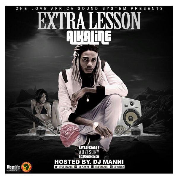 dj-manni-alkaline-extra-lessons