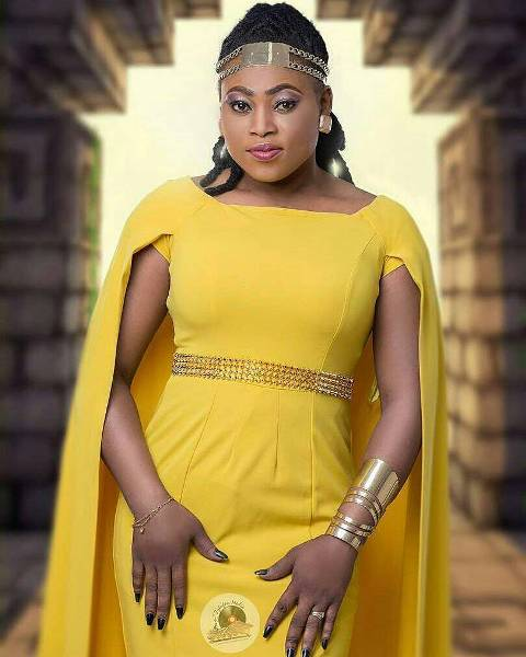 GhanaNdwom net | Bringing you Ghanaian music, videos