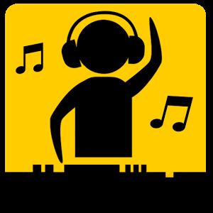 MTN radio