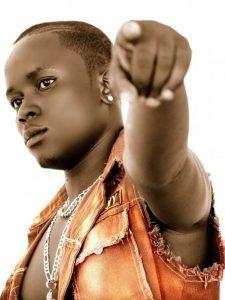 Danso Abiam - Ghanaian Lady (feat Sarkodie )