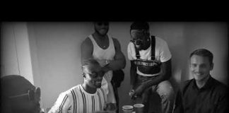 Ghanaba - Ping Pong Thing (Ebi Lie) X Proud Fvck Boy (Viral Video)