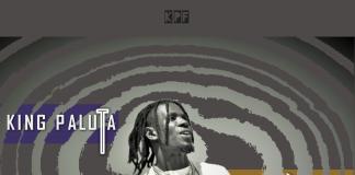King Paluta - As Usual