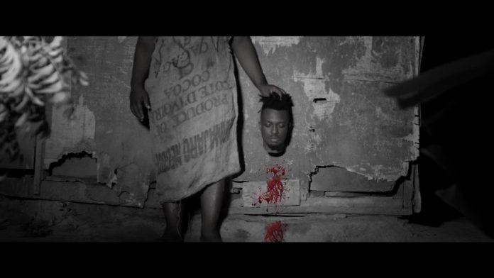 Opanka - Holiday (Feat. Kweysi Swat) (Official Video)