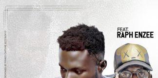 Pazzo Joe - Yaaye (Feat Raph Enzee) (GhanaNdwom.net)