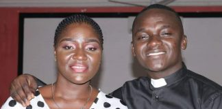Rapper Phrimpong Quits Music To Pursue Pastoral Mission