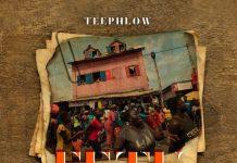 Teephlow - Fetu (Prod. By WillisBeatz)