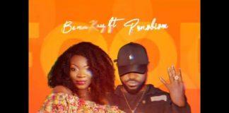 Benakay - No Food (feat Yaa Pono) (GhanaNdwom.net).mp3