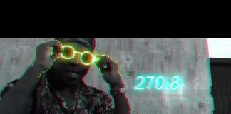 Flowking Stone - Let them Know (Official Video)