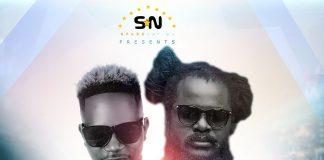 Ishak - Nkomo (feat Ras Kuuku) (GhanaNdwom.net)