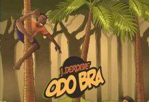 J.Derobie - Odo Bra