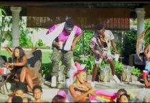Lil Win - Sor Me So (Feat Medikal) (Official Video)