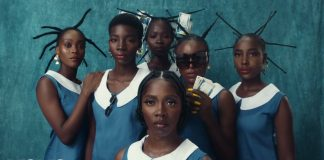 Tiwa Savage – 49-99 (Official Video)