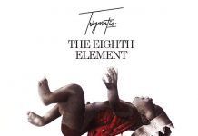 Trigmatic The Eight Element