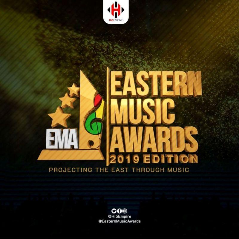 Eastern Music Awards
