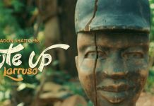 Larruso - Style Up (Official Video)