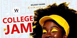 Wildout Ghana