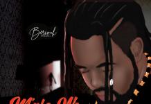Berimah Boateng - M'afe Wo (feat Young Pabi)