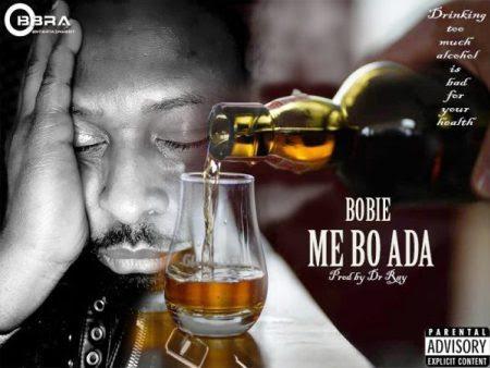 Bobie – Me Bo Ada