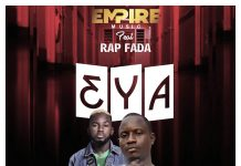 Empire - 3ya (feat Rap Fada) (GhanaNdwom.net)