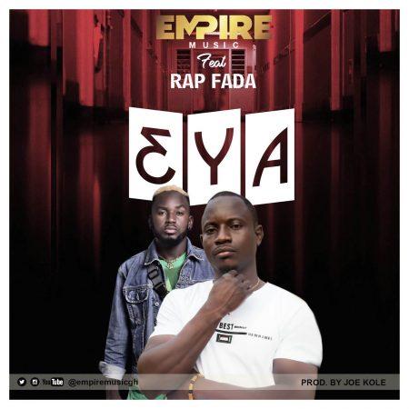 Empire - 3ya (feat Rap Fada) (GhanaNdwom.net)