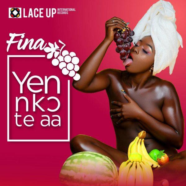 Fina - Yenko Te Anaa