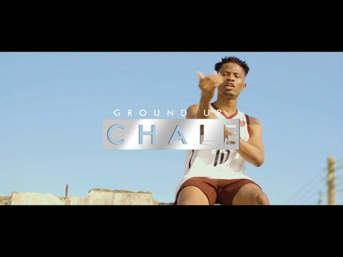 Kwesi Arthur x Quamina Mp x Twitch x Kofi Mole - Ba O Hie (Official Video)