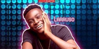 Larruso - Party