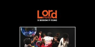 Lord Paper ft. Bosom P-Yung – Asabone