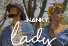Nanky - Lady (Prod by Kaywa) (GhanaNdwom.net)
