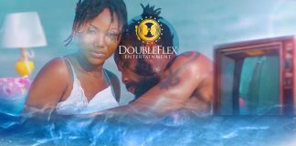 Nikki Banks - Dey On Bed (Prod by DatBeatGod) (GhanaNdwom.net)
