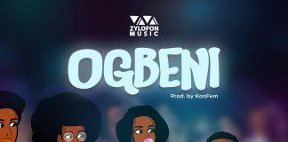Obibini - Ogbeni (GhanaNdwom.net)