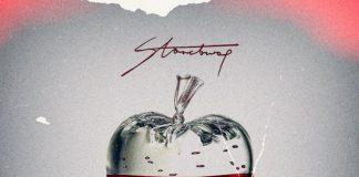 Stonebwoy - Sobolo (Prod. by UndaBeatz)