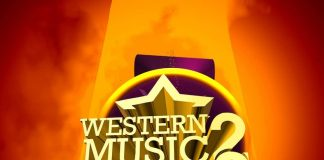 Westline Entertainment Opens Nominations For 4th Edition of Western Music Awards