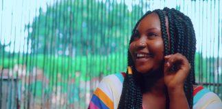Wutah Kobby - Baasumo Me (Official Video)