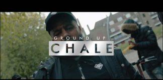 Smile Daviz - Jungle (feat Kwesi Arthur ) (Official Video)
