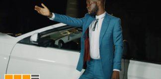Akwaboah – Gangsta Lovin (Official Video)