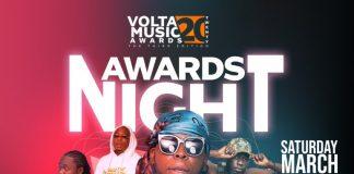Volta Music Awards