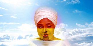 Amy Newman - Ye Nyeda Wo So (Refix)