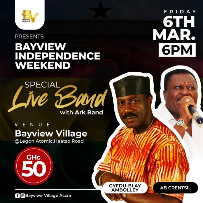 BayView Village