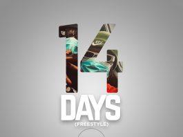 DopeNation - 14 Days