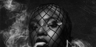 I Am Aisha, King Promise - Lowkey (GhanaNdwom.net)
