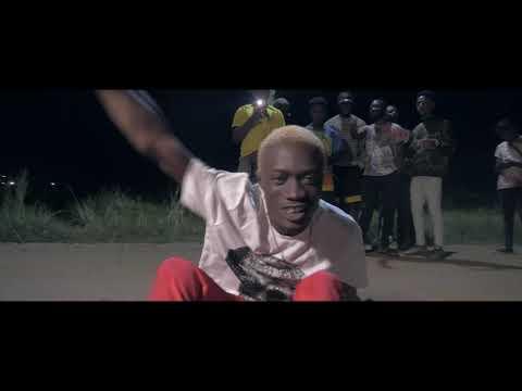 Kiyo Dee - Back On Road (Feat. Zachary x Pzeefire) (Official Video)