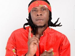 Mugeez - Chihuahua (Official Video)