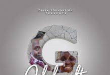 Obiba - Beware Of Corona Virus (COVID 19) (Feat. Mawunya)