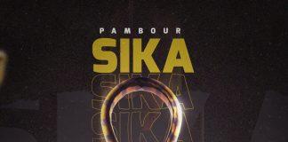 Pambour Sika
